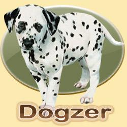 Crear un enlace hacia Dogzer